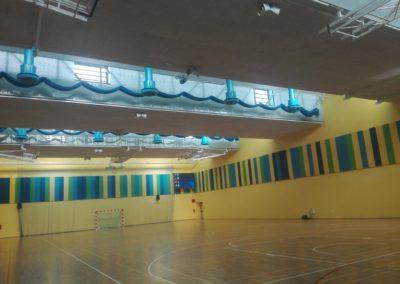 Sportovní hala města Plzně photo 12