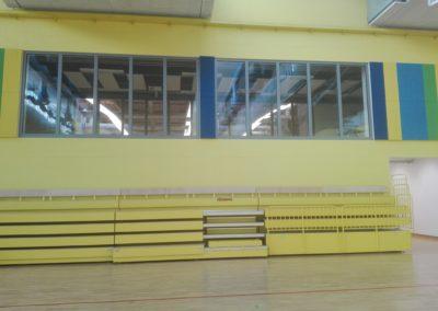 Sportovní hala města Plzně photo 15